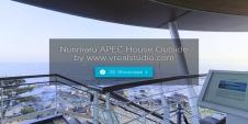 [360도 영상] 해운대 바다축제 여행