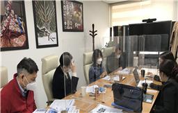 2020 KTO 민간일자리위원회 관광산업 분과회의 개최