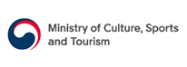 Ministryh of Culture, Sports and Tourism