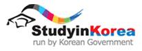 StudyingKorea run by Korean Govermment(eng)