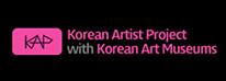 Korean Artist Project with Korean Art Museums (eng)