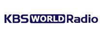 KBS World Radio (eng)