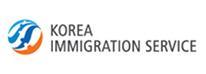 korea immigration service