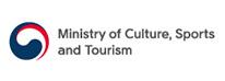 Ministerio de Cultura, Deporte y Turismo