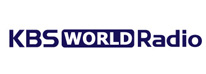 KBW WORLD RADIO