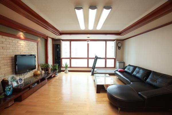 homestay image