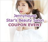 http://tong.visitkorea.or.kr/upload/r_event/14513501339600.jpg
