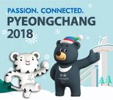 http://tong.visitkorea.or.kr/upload/r_event/14889621673550.jpg