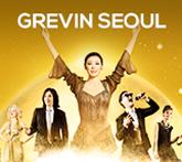 http://tong.visitkorea.or.kr/upload/r_event/14903387254120.jpg