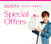 http://tong.visitkorea.or.kr/upload/r_event/14999078348960.jpg