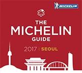 http://tong.visitkorea.or.kr/upload/r_event/15012315529020.jpg