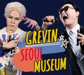 http://tong.visitkorea.or.kr/upload/r_event/15162563210730.jpg