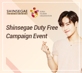 http://tong.visitkorea.or.kr/upload/r_event/15246304698120.jpg