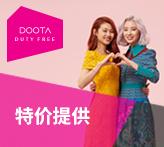 http://tong.visitkorea.or.kr/upload/r_event/15259353825410.jpg