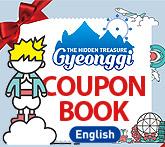 http://tong.visitkorea.or.kr/upload/r_event/15329254065100.jpg