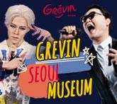 http://tong.visitkorea.or.kr/upload/r_event/15367318927750.jpg