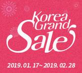 http://tong.visitkorea.or.kr/upload/r_event/15439132562340.jpg