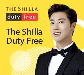 http://tong.visitkorea.or.kr/upload/r_event/15487253490360.jpg