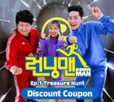 http://tong.visitkorea.or.kr/upload/r_event/15553103198600.jpg