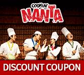 Cookin Nanta