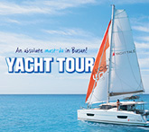 Yacht Tale Discount Coupon