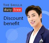 http://tong.visitkorea.or.kr/upload/r_event/15766307716360.jpg