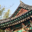 Korea Tour Package, Western Korea