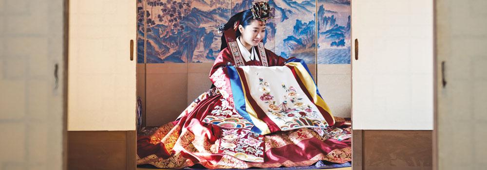 Korea Tour Package, Seoul City Stopover