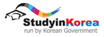 Study in Korea