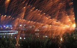 [최우수축제] 무주반딧불축제 2016