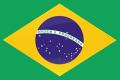 브라질 국기