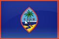 괌 및 북마리아나제도(사이판) 국기