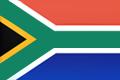 남아프리카공화국 국기