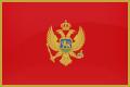 몬테네그로 국기