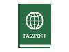 여권 및 여권 사본
