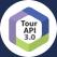 Tour API 3.0