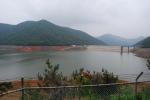 구천댐(구천저수지)