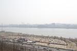 한강시민공원 난지지구(난지한강공원)