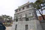 수원 효원공원