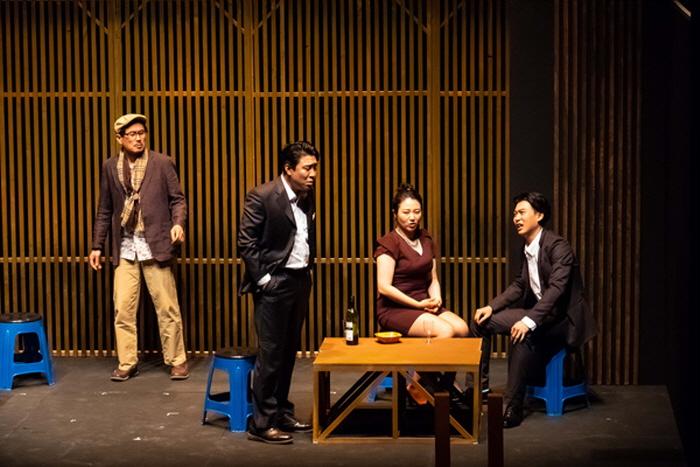 춘천연극제 2019