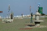 비치조각공원