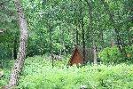 토함산자연휴양림