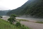 김삿갓계곡