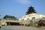 국립민속박물관 정월대보름 한마당 2019
