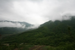 지리산국립공원(산청)