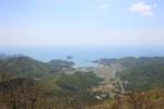 한려해상국립공원(사천)