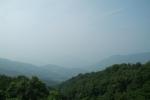 지리산국립공원(구례)