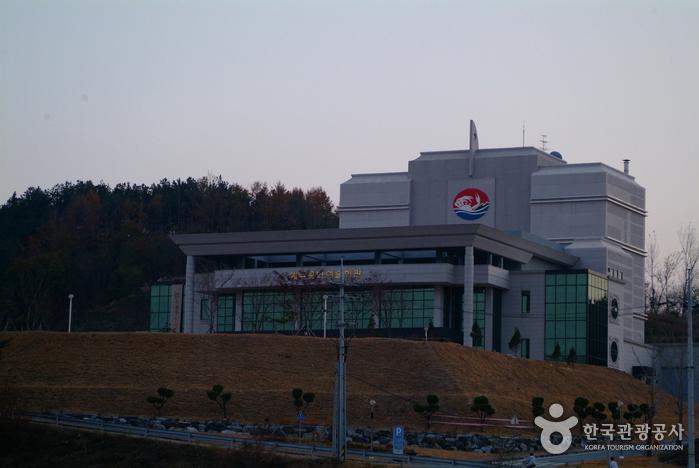 예주문화예술회관