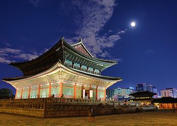 Official Site Of Korea Tourism Org